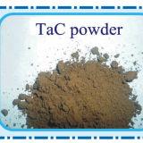 Tantalum Carbide Tac Powder Tantalum Carbide Price, Provide Lower Price