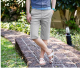 Mens Fashion Short Pants Wholesale OEM