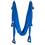 Inversion Therapy Anti-Gravity Yoga Hammock