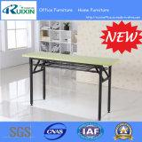 Japan Popular Modern Training Folding Table/Desk (RX-7469A)