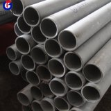 317L Stainless Steel Welded Pipe