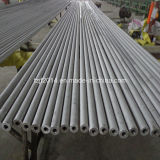 Best Selling Ss316L Seamless Pipe Stainless Steel