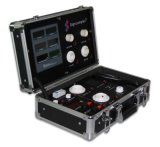 Multifunctional Highly Portable LED Light Demo Box with CE RoHS