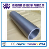 Pure Tungsten Tube Target for Spurting Coating/Tungsten Pipe
