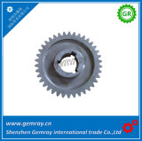 Gear 135-27-31310 for D53A-17 Spare Parts