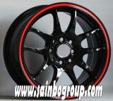 """Rhino Brand 12""""-26"""" Car Alloy Wheel F21103"""