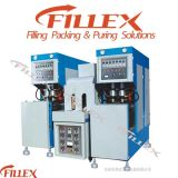 Automatic Pet Preform Injection Moulding Machine (Bls Series)