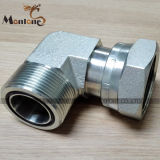 Profession Cheap Water Brass Compression Fitting for Copper Pipe
