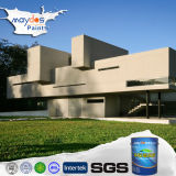 Maydos Discount Water Based Outdoor Paint