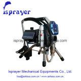 Dm750 High Pressure Painting Machine