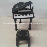The Toy Piano, Toy Piano with Microphone, Electric Piano Toy