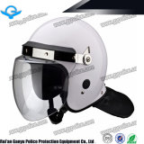 Anti Riot Helmet for Safety in High Quality/China Manufacturer