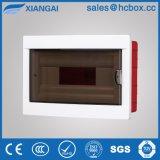Plastic Distribution Box Hc-Ls 12ways Best Quality