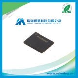 Integrated Circuit W25q64fvzpig of Flash Memory IC