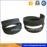 Auto Parts Non-Asbestos Black Rubber Brake Lining Roll