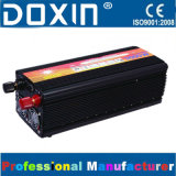 DOXIN DC AC 3000W UPS MODIFIED SINE WAVE INVERTER