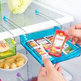 Multi-Purpose Rack Layer Storage Box Creative Spacer Drawer