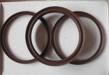 Fabric Reinforced Oil Seals/Rubber+Cloth Oil Seall