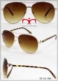 Promotion Metal Unisex Sunglasses (WSM609143)