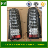 Full LED Tail Lamp Light Auto Parts for Suzuki Sierra Jimny