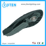 Jiten Lighting COB 30W LED Street Light Outdoor Lighting Fixtures