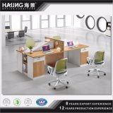 Modular Office Furniture Office Partition Office Workstation for Whole Sale & Retail