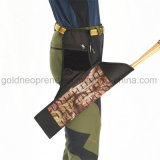 Neoprenen Hunting Arrow Quiver Dorlach Bag (GNHAH01)