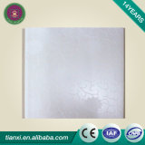 2017designs Plaster of Paris Ceiling, Plastic Ceiling Panel Planks
