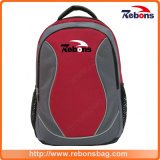 Strong Quality Designers Backpack Tool Bag with Compartment