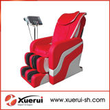 Automatic Luxury Massag Chair for Body