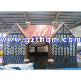 Inflatable Pub for Commercial Use/Inflatable Pub Tent for Event