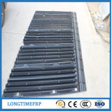 2450*1330mm Bac Evaporative Cooling Tower Fill