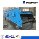 Mining Used Vibrating Screen From China
