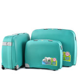 PP Material Luggage Suitcase (NX24/28/32)