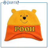High Quality Lovely Fleece Baby Beanie Hat