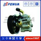 44310-28270 Power Steering Pump for Toyota RAV4 II / Avensis Verso