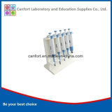 Pipette Rack, Pipette Holder with Various Specifications for Lab and Medical