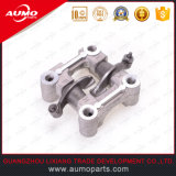 Gy80 Valve Rocker Arm and Seat for Gy6 50cc Engine Parts