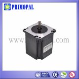 0.9 Degree NEMA 23 Square Stepper Motor for CNC Routers