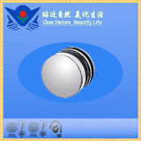 Xc-1137 High Quality Sanitary Ware Floor Drain
