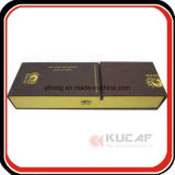 Custom Logo Gift Box Cardboard Packaging