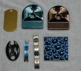 Film-Tg Jewelry Coating Machine/Watch Band/Coating Machine