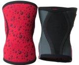 Neoprene Sports Knee Support/Knee Pad