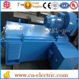 IC06 IP23 Inverter Duty Three-Phase AC Asynchronous Motor
