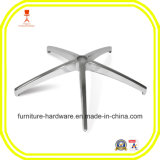 Replacement Hardware Parts Chair Base for Healthcare Medical Furniture