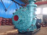CAD Design Large Capacity High Head 200zjg (P) Slurry Pumps