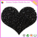 Hot Sale Black Masterbatch for Plastic Products