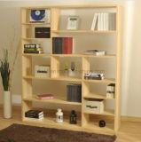 India Home Furniture Cabinet Bedroom Wardrobe Storage Cupboard (UL-WR029)