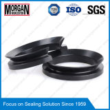 Heavy Loading Ve Water Seal V Ring Type End Face Seal