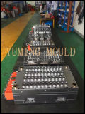 32cavity Pet Preform Mould